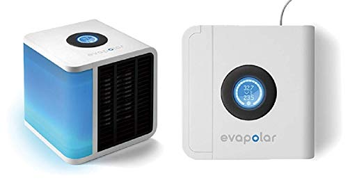 Buy the best evaporative air cooler