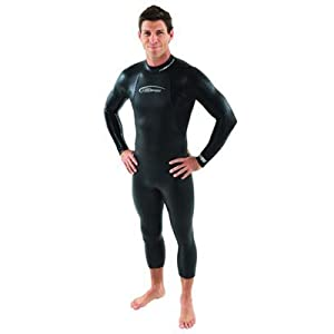 5/3/2mm NeoSport Unisex Triathlon Sprint Full Suit Tri Suit Wetsuit Wet Suit Fullsuit John Gear New Authorized Dealer Full Warranty