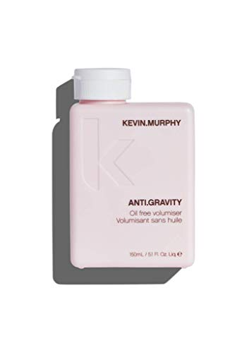 Kevin Murphy Anti Gravity Oil Free Volumiser 5.1 oz by Kevin