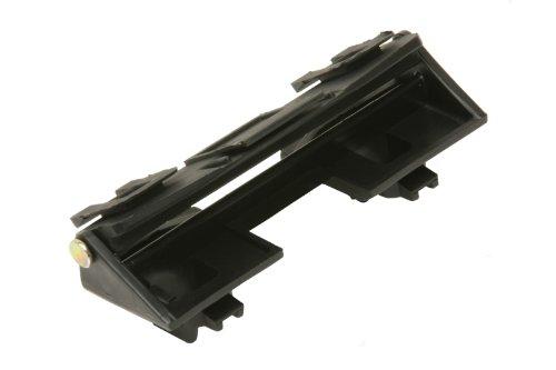 URO Parts 51 17 1 928 197 Fuel Door Hinge
