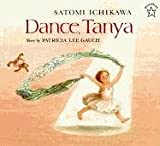 img - for Dance, Tanya book / textbook / text book