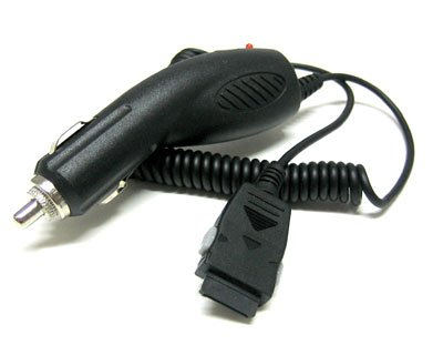 High Quality Rapid Car Charger w/ IC Chip and Rapid, used for sale  Delivered anywhere in USA