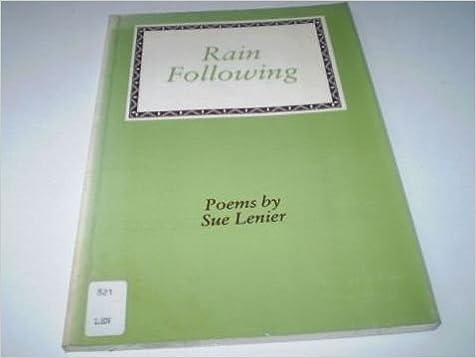 Sue Lenier surname lenier