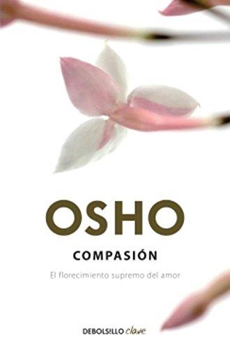 3153Cp2 Uql Osho Meditation &Amp; Relationship