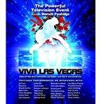 Cover Image for 'Viva Las Vegas'