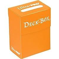 Ultra Pro Deck Box - Scatola per mazzo di carte