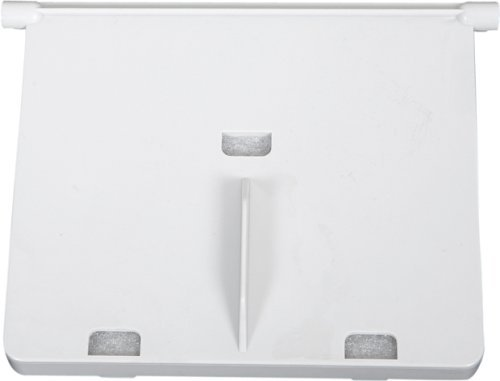 Replacement Weir for all SFS Filter Systems (Includes Foam)