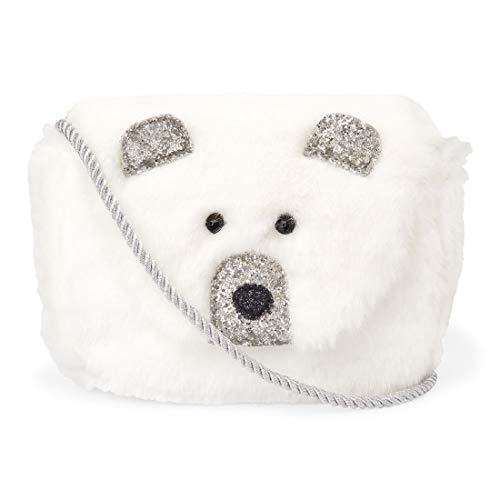 polar bear bag - 5