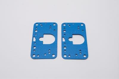 Most Popular Fuel Bowl Cover Gaskets