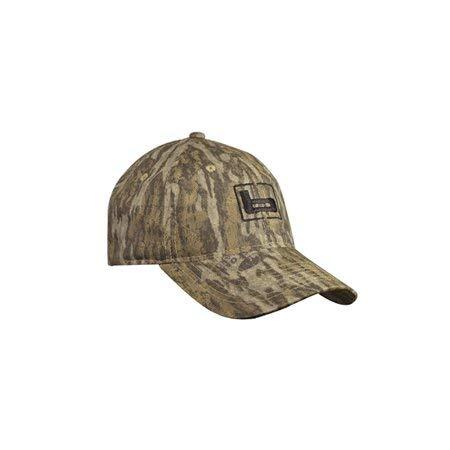 BANDED Hunting Cap w/b Logo Original -