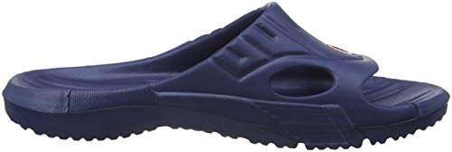 Aqua Arizona Uomo Navy Pool Speed Scarpe rqr7C
