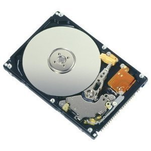 Generic 40GB 40 GB 2.5 Inch IDE(40 gb 2.5' PATA) Laptop Hard Drive 4200 RPM - 1 Year Warranty