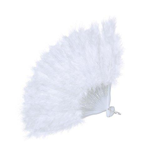 Feather White Feather budget Feather budget White Fan Fan PIwdZd