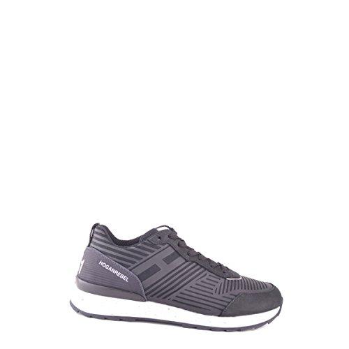 Zapatos Hogan negro