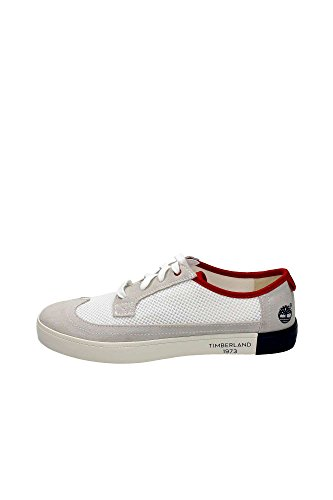 TIMBERLAND hombre zapatillas de deporte bajas A16GW 41 Bianco Puma X Shantell Martin Leadcat V Sm Sandalias Mujer  Zapatillas de Cross para Hombre  Trase TX M Shoe - Zapatillas para Hombre XZqN082a7