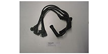 ashuki 1614 – 1150 Cable de encendido