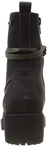 Klain Boots 004 Nero nero Chukka 262 Jane 360 Donna qIHdS6