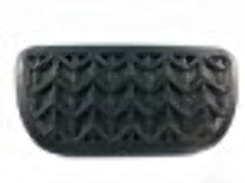 (Genuine 05 - 12 Toyota Hilux Sr5 02 - 06 Corolla Automatic Pedal Pad )
