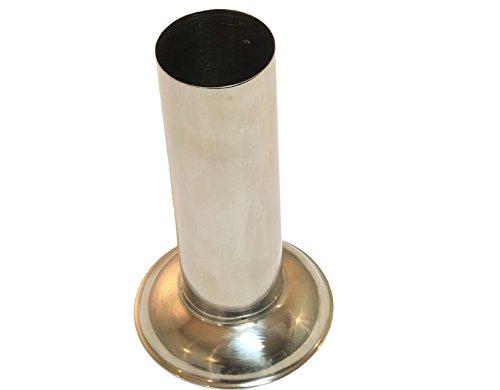Forcep Jar (BDEALS 7