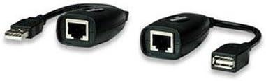 USB Line Extender Manhattan Products