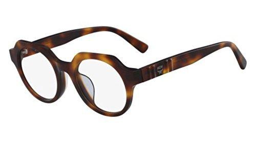 Eyeglasses MCM 2638 A 214 - Frame Glasses Mcm