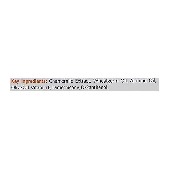 VLCC Almond Under Eye Cream, 15g