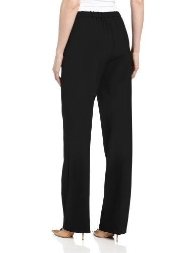 Briggs-New-York-Womens-All-Around-Comfort-Pant
