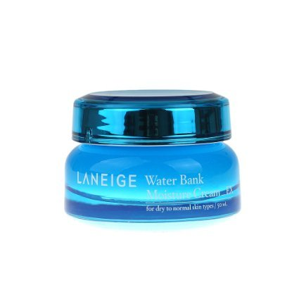laneige-water-bank-moisture-cream-16-ounce