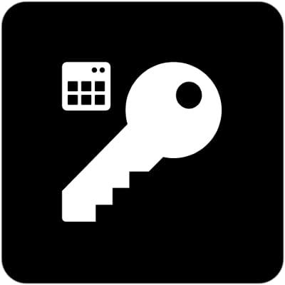 G-Stomper Rhythm Premium Key