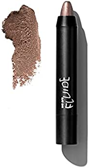 We Are Fluide Universal Crayon (Darq Matter) - Iridescent Cocoa Shimmer / Hydrating and Moisturizing Shea Butt