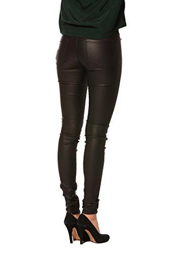 Vero Moda - Pantalón - para mujer