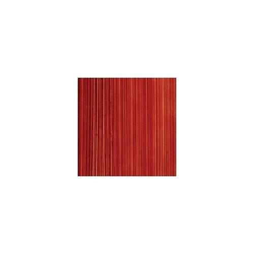 Michael Harding Artist Oil Colors - Rose Madder 40ml Tube