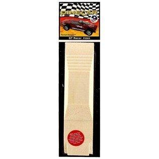 Pre-Cut Design GT Racer