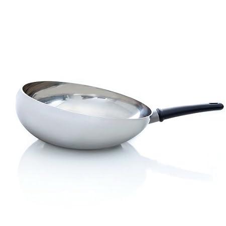 Lacor-63624-FRYING PAN TRI 24 CMS.