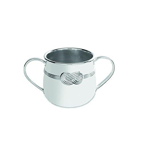 vera-wang-oh-baby-baby-cup