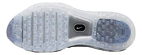 Black Scarpe Metallic Red Nike Fitness Da Donna 002 Bronze 008 849560 wPSxqS1Y