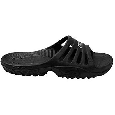 am beliebtesten wie kauft man Repliken Reebok Kobo Leisure Sandal