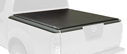 Truxedo 573601 Lo Pro Truck Bed Cover 86-97 Nissan King C...