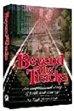 img - for Beyond The Tracks by Ruth Mermelstein (1998-12-28) book / textbook / text book