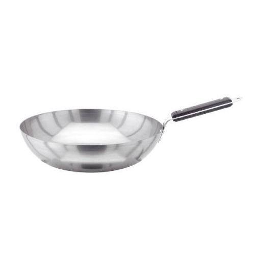 Silver Horwood HP01 14 cm 900 ml Milk Pan