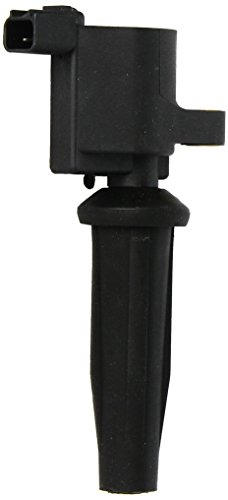 Standard Motor Products FD-505 Ignition Coil