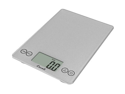 Escali Pound Kilogram Digital Scale product image