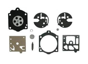 Walbro K10-HDB Carburetor Repair Kit