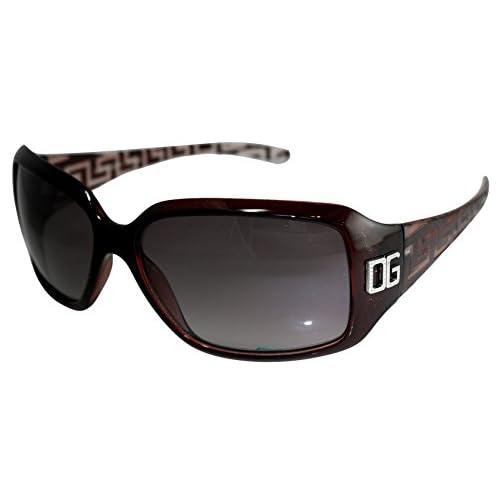 faad0c2cb good Wholesale lot New DG Eyewear 12 Pieces Assorted Womens Mens Sunglasses  Shades