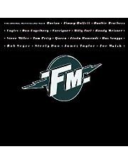FM (1978 Film)