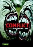 Conflict, , 0521839602
