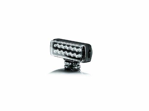 Ml120 Pocket 12 Led Light