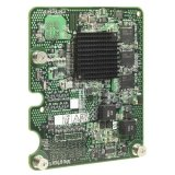 HP 440910-B21 BLC NC512M 10GBE KX4 MEZZ OPT DISC PROD SPCL SOURCING SEE NOTES by HP