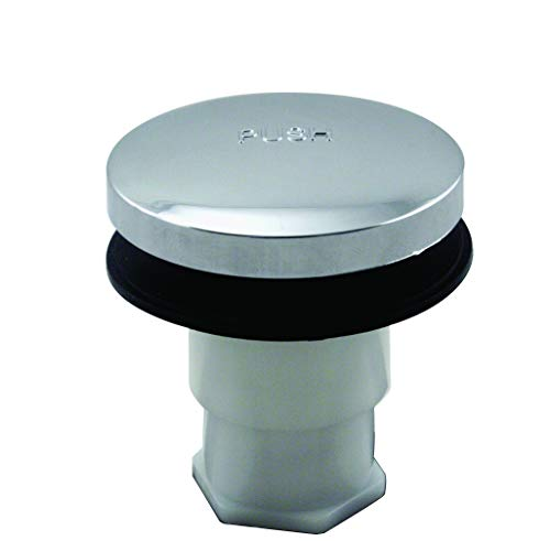 (Westbrass Replacement Tip-Toe for Tip-Toe Drains using 3/8