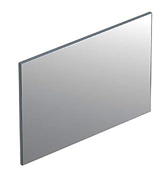 Amazon.com: Valencia ALUGLASS - Espejo de pared con marco ...